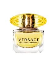 Versace - Yellow Diamond Mini - 5 ml - Edt