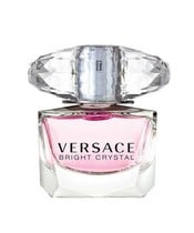 Versace - Bright Crystal Mini - 5 ml - Edt