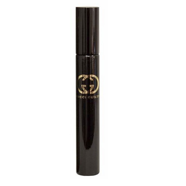 Gucci - Guilty Purse Spray - 7,4 ml - Edt