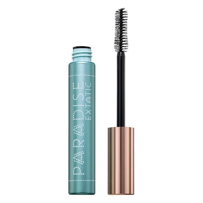 Loreal - Paradise Extatic Mascara Waterproof - Black