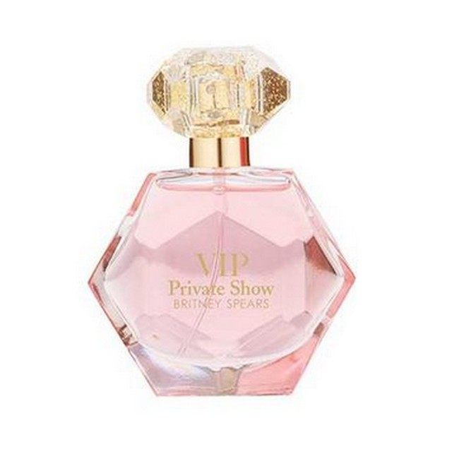 Britney Spears - Private Show VIP - 100 ml - Edp