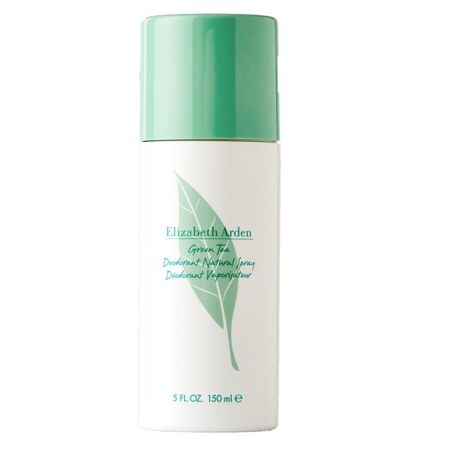 Elizabeth Arden - Green Tea Deodorant Spray - 150 ml