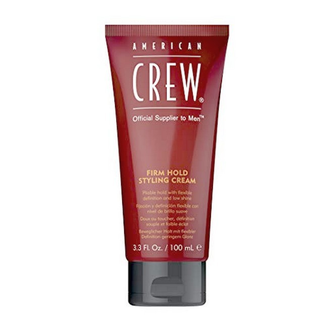 Image of   American Crew - Firm Hold Styling Cream - 100 ml