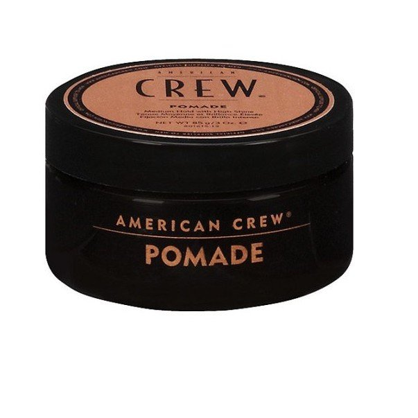 Image of American Crew Pomade 85g