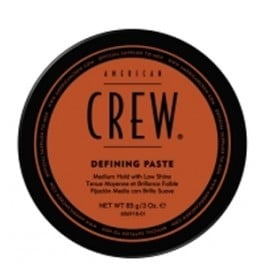American Crew- Defining Paste - 85g thumbnail