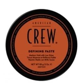 Billede af American Crew- Defining Paste - 85g