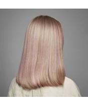 Maria Nila - Colour Refresh Lavender 9 22 - 100 ml