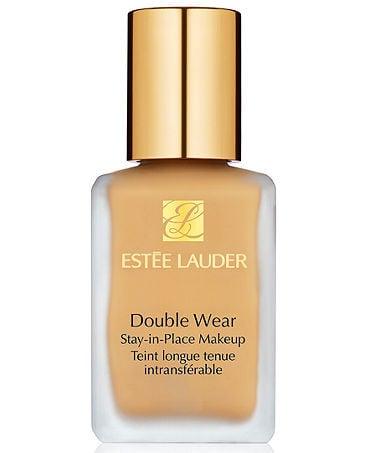 Estée Lauder - 2W0 - Double Wear Stay in Place Makeup - SPF10 - 30 ml