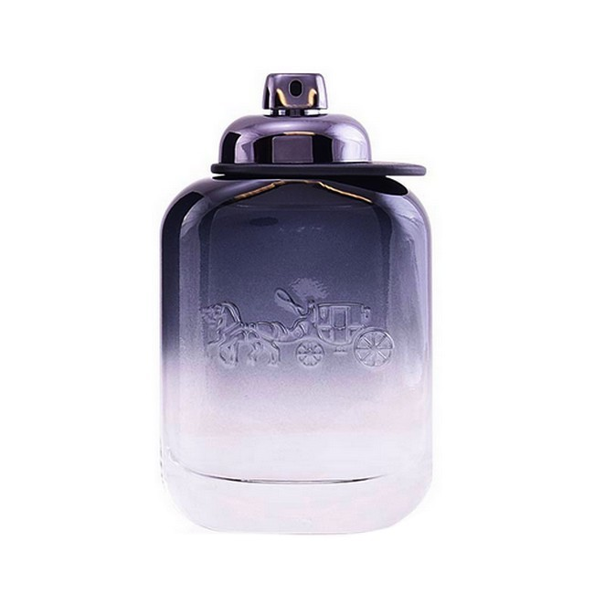 Coach - For Men - 100 ml - Edt