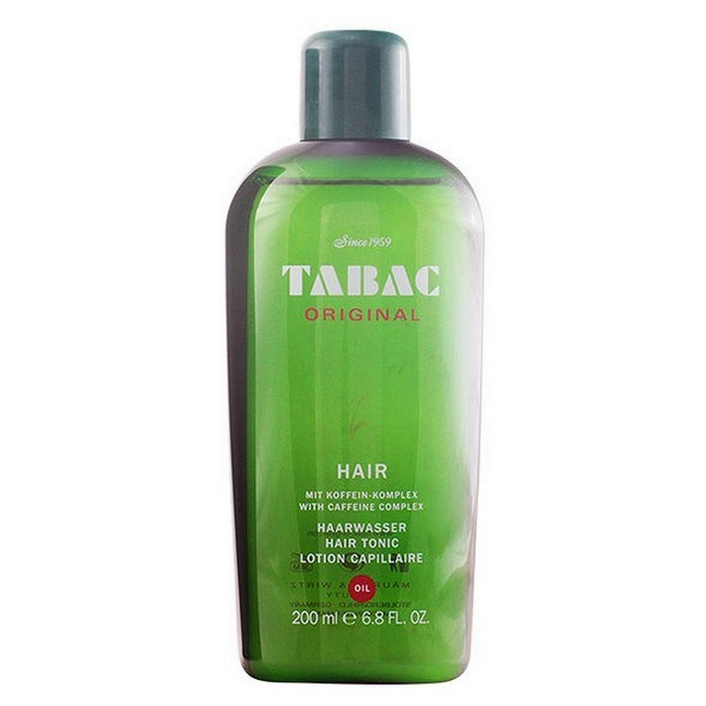 Image of Tabac - Original Hair Tonic Oil - Hårvand - 200 ml