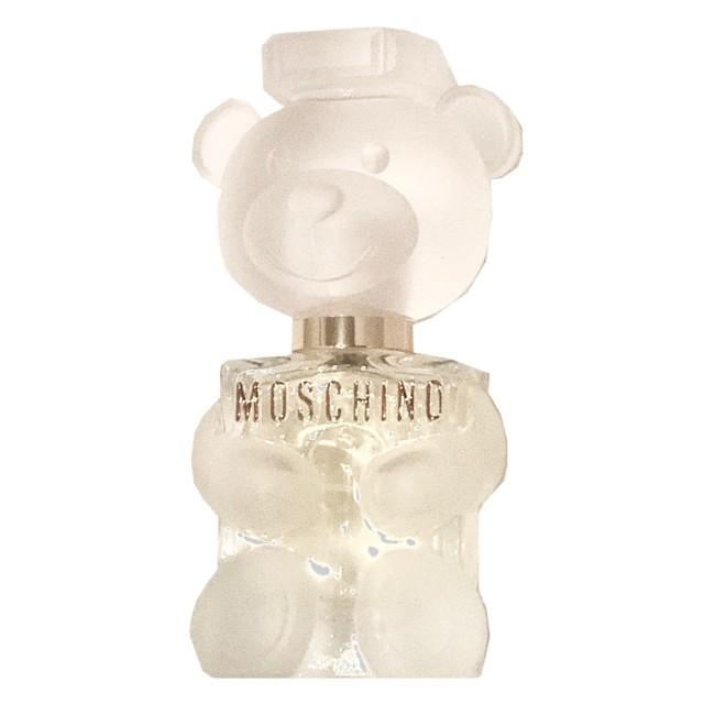 Moschino - Toy 2 - 100 ml - Edp