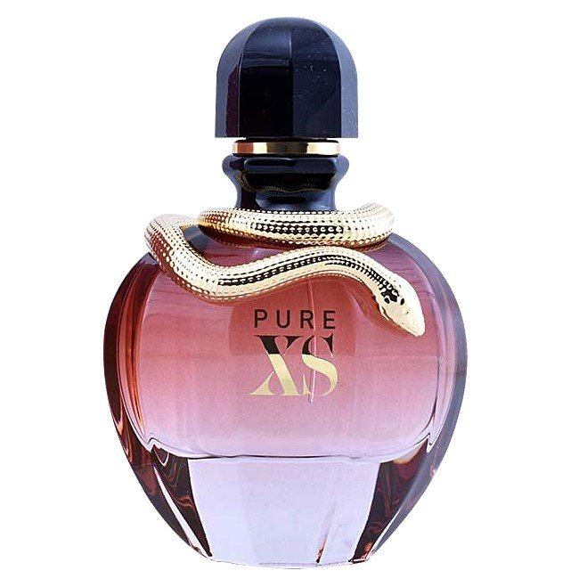 Paco Rabanne - Pure XS for Her - 30 ml - Edp