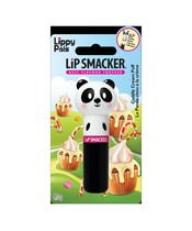 Lip Smacker - Lippy Pal Panda Lip Balm