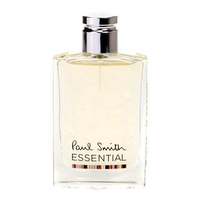 Paul Smith - Essential - 50 ml - Edt