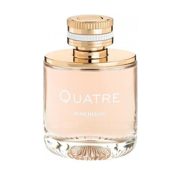 Boucheron - Quatre - 30 ml - Edp thumbnail