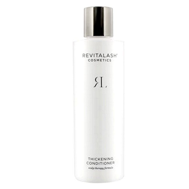 Image of RevitaLash - Thickening Conditioner - 250 ml