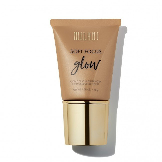 Image of Milani Cosmetics - Soft Focus Glow Complexion Enhancer - 03 Bronze Glow
