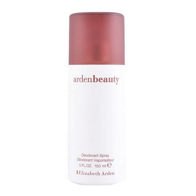 Image of   Elizabeth Arden - Beauty Deodorant Spray - 150 ml