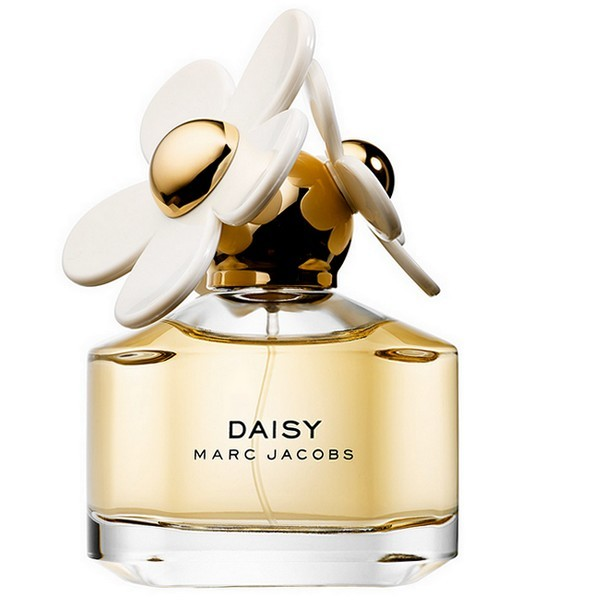 Marc Jacobs - Daisy - 100 ml - Edt