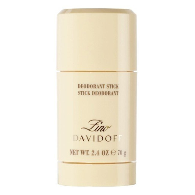 Image of   Davidoff - Zino - Deodorant Stick - 75 ml