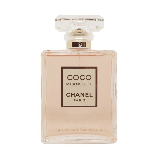 Image of   Chanel - Coco Mademoiselle Intense - 200 ml - Edp
