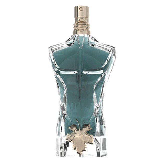 Jean Paul Gaultier - Le Beau - 125 ml - Edt