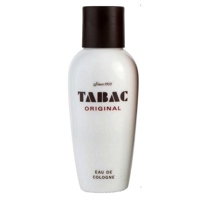 Tabac - Original Cologne - 300 ml - Edc thumbnail
