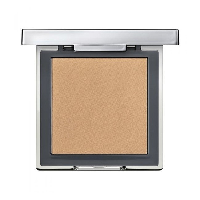 Image of   Physicians Formula - The Healthy Powder Medium Beige - Warm MW2