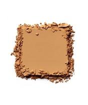 Physicians Formula - The Healthy Powder Tan - Warm DW2