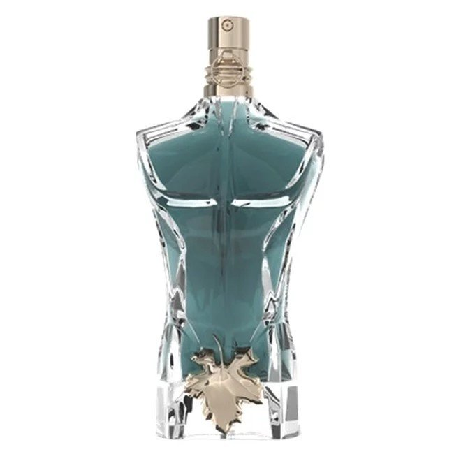 Jean Paul Gaultier - Le Beau - 75 ml - Edt thumbnail