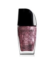 Wet n Wild - Wild Shine Nail Color - Sparked