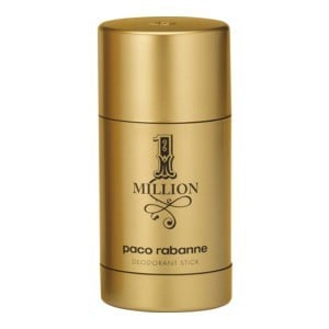Paco Rabanne - 1 Million - Deodorant Stick thumbnail