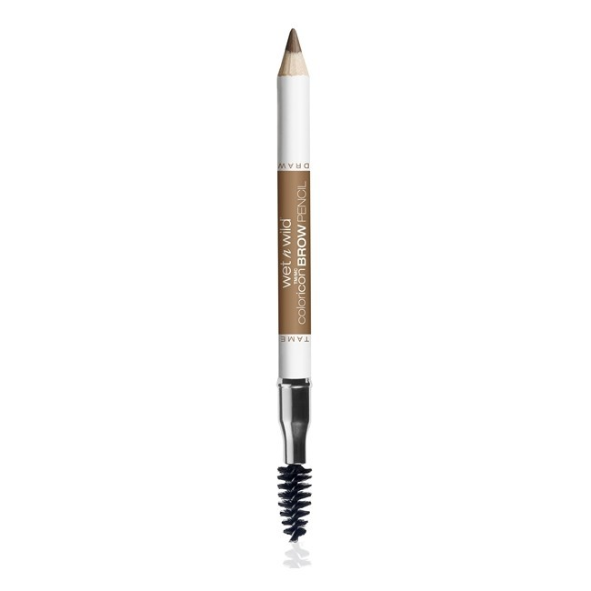 Wet n Wild - Color Icon Brow & Eyeliner Pencil - Blonde Moments thumbnail