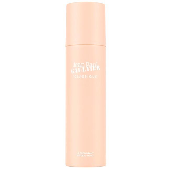 Jean Paul Gaultier - Classique - Deodorant Spray - 150 ml thumbnail
