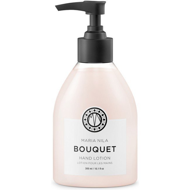 Maria Nila - Bouquet Hand Lotion - 300 ml thumbnail