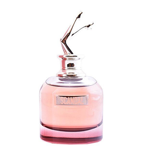 Jean Paul Gaultier - Scandal By Night - 50 ml - Edp thumbnail