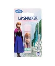 Lip Smacker - Frozen Anna Lip Balm