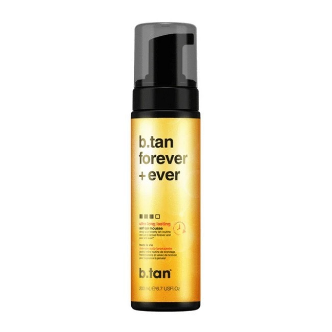 Image of b.tan - Forever + Ever - 200 ml