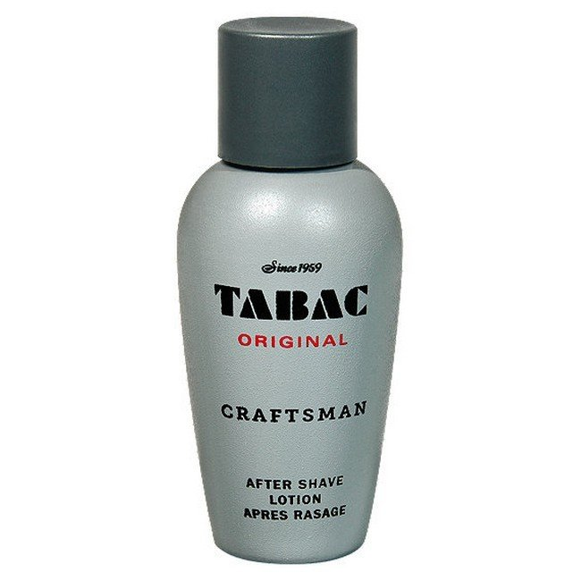 Tabac - Craftsman After Shave Lotion - 150 ml thumbnail