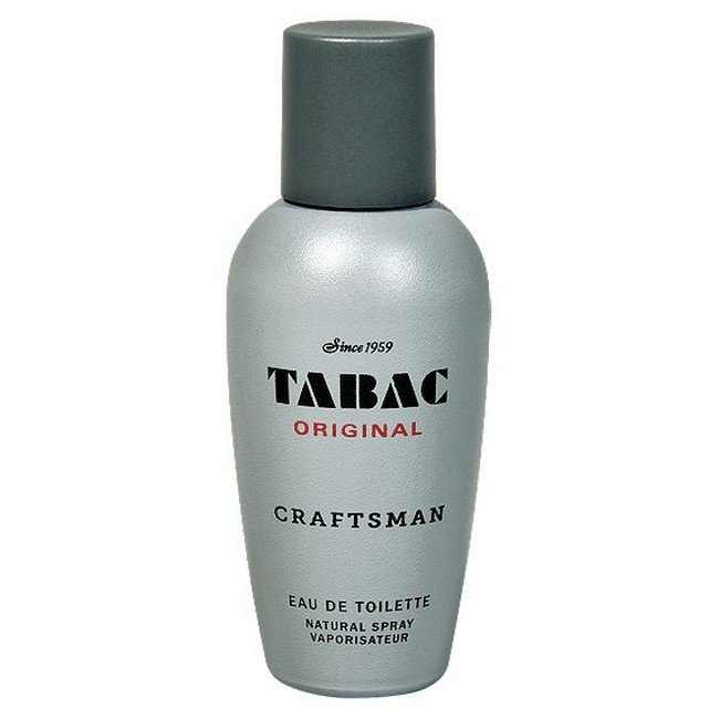 Tabac - Craftsman - 50 ml - Edt thumbnail