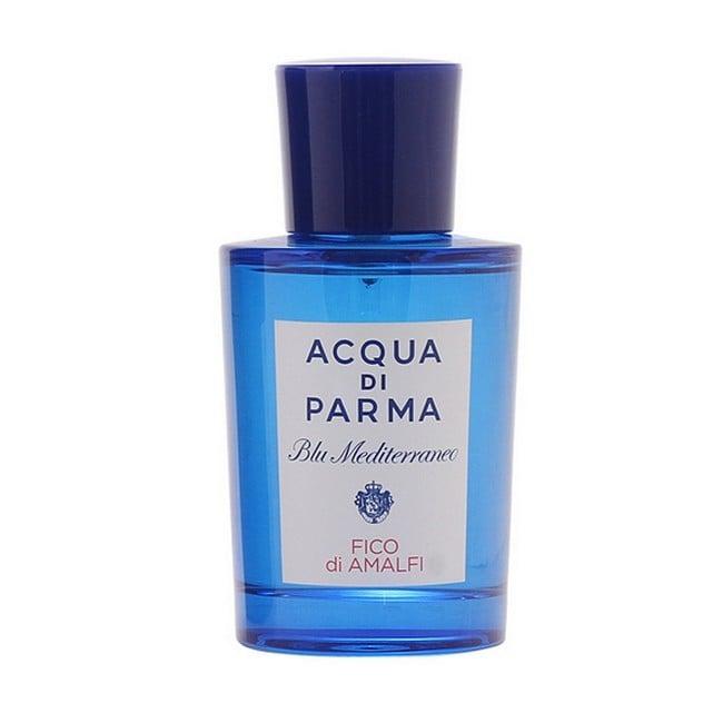 Image of   Acqua Di Parma - Blu Mediterraneo Fico Di Amalfi - 75 ml - Edt