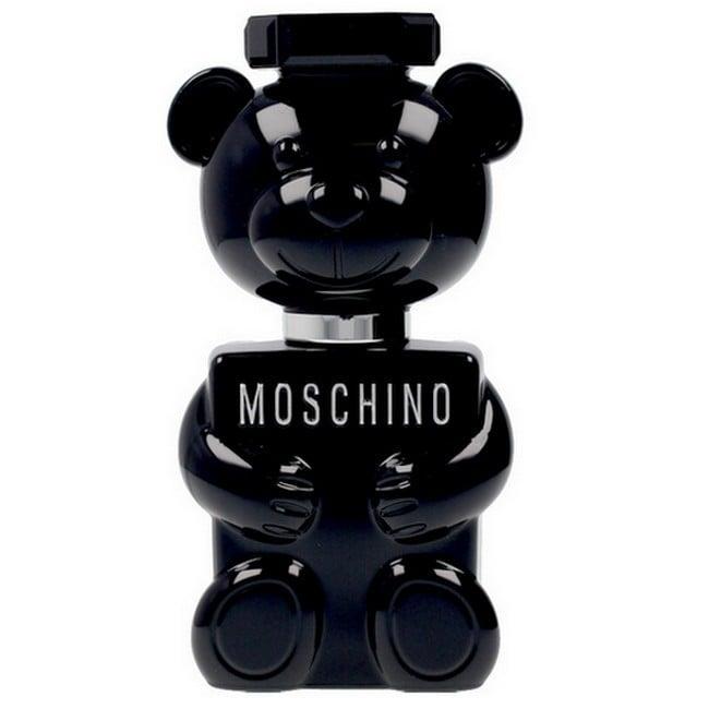 Moschino - Toy Boy . 50 ml - Edp thumbnail