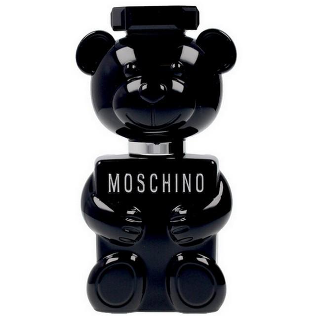 Moschino - Toy Boy . 50 ml - Edp