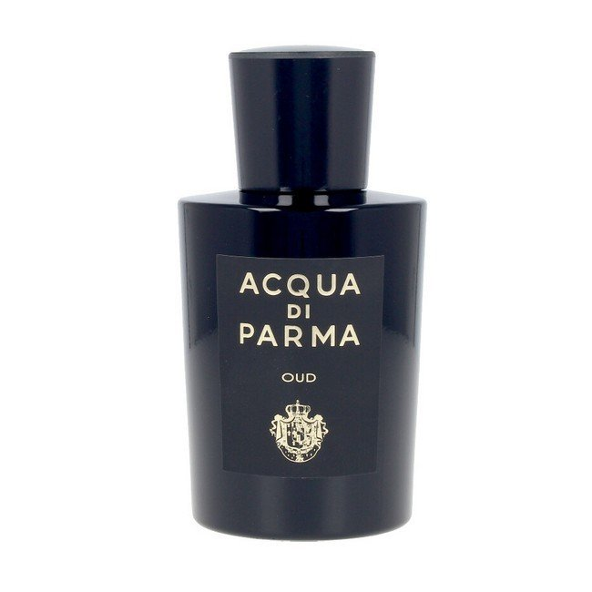 Image of   Acqua Di Parma - Oud - 100 ml - Edp