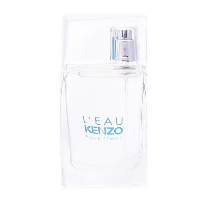 Kenzo - L'Eau Par Kenzo Pour Femme - 100 ml - Edt