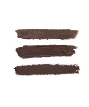 Physicians Formula - Eye Booster Gel Eyeliner Trio Brown