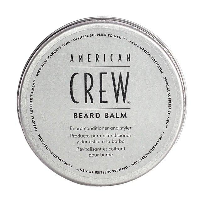 American Crew - Beard Balm thumbnail