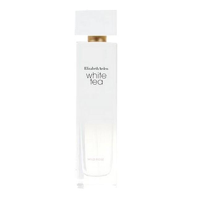 Elizabeth Arden - White Tea Wild Rose - 50 ml - Edt