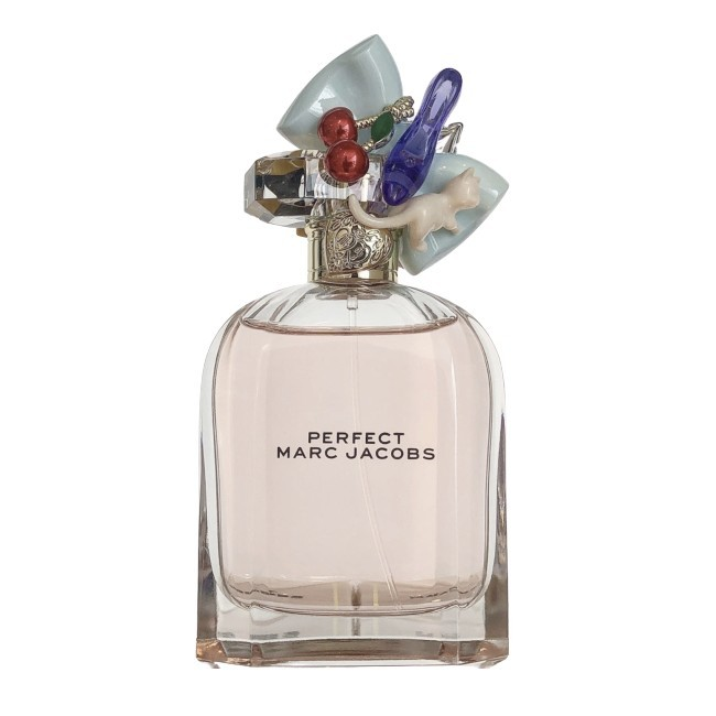 Marc Jacobs - Perfect - 50 ml - Edp