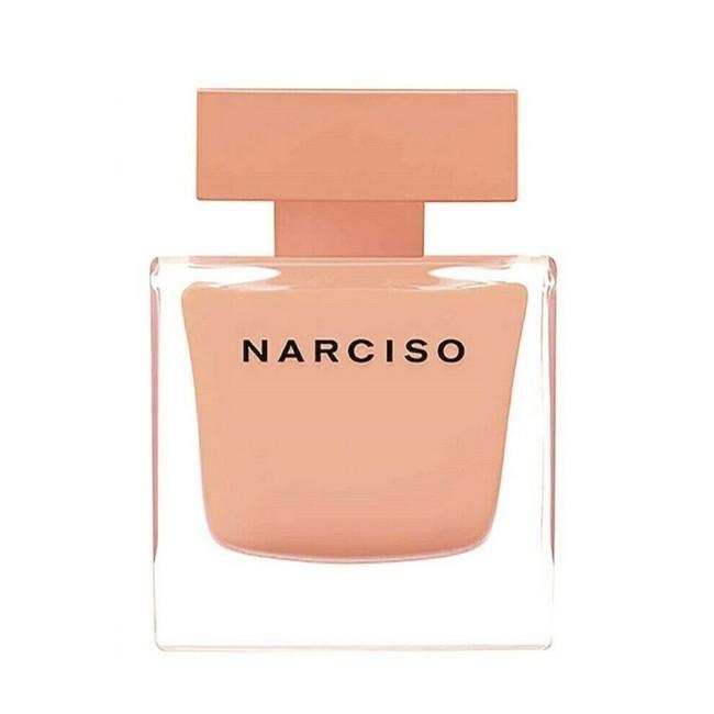 Narciso Rodriguez - Narciso Ambree - 30 - ml - Edp